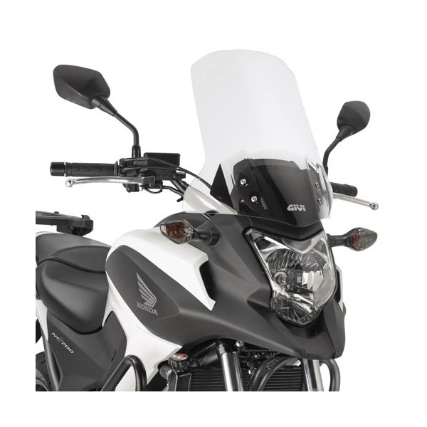 givi-high-protection-windshield-16cm